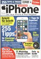 SMARTPHONE MAGAZIN IPHONE