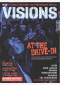 VISIONS OHNE CD