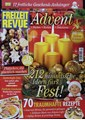 FREIZEIT REVUE ADVENT