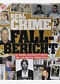 REAL CRIME SONDERHEFT - SERIENMÖRDER