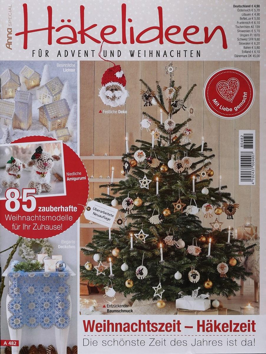 OZ Shop: Zeitschriften Details | 1200x903