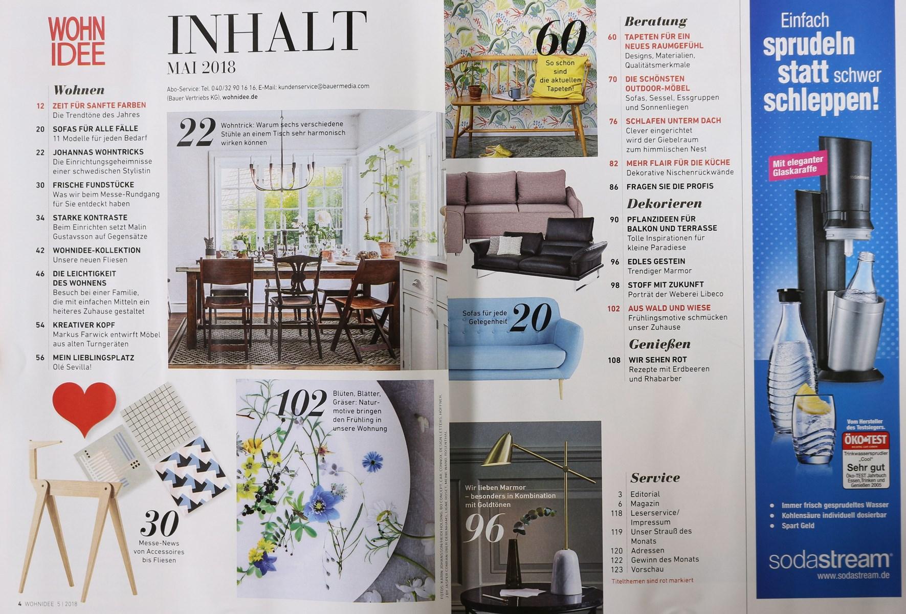 wohnidee abo beautiful wohnidee abo trendy homes u. Black Bedroom Furniture Sets. Home Design Ideas
