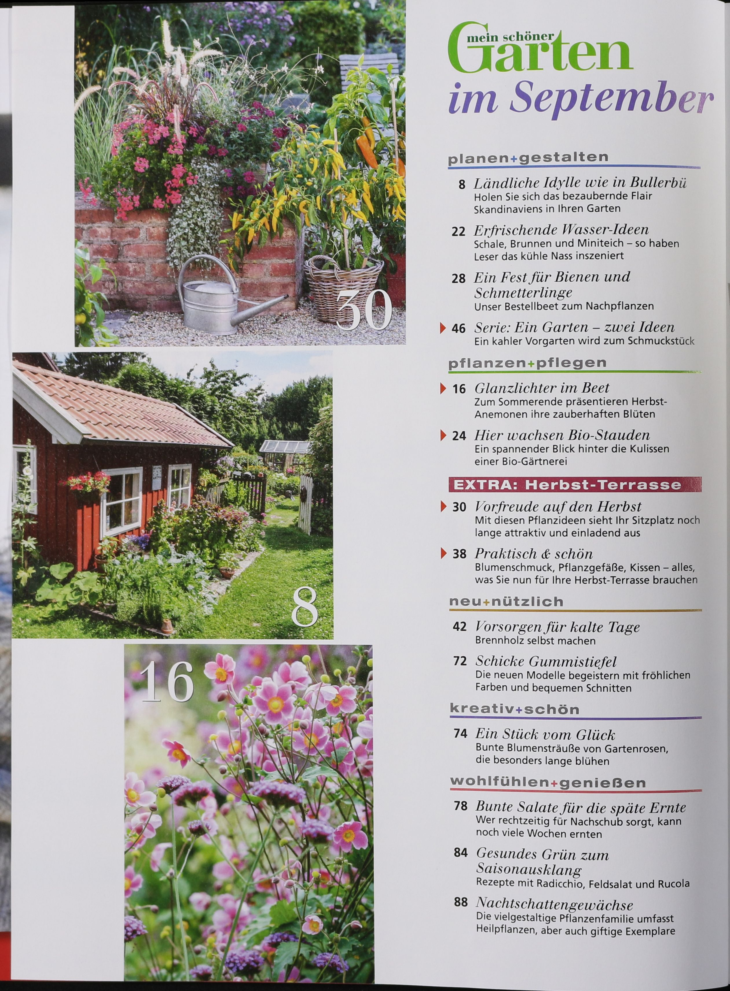 Garten Neu Planen Modell Wohndesign