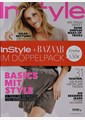 INSTYLE PACKAGE