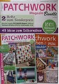PATCHWORK MAG. BUNDLE
