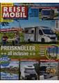 REISEMOBIL INTERNATIONAL