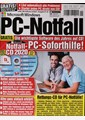 MICROSOFT WINDOWS PC-NOTFALL