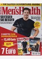 MEN'S HEALTH BUNDLE