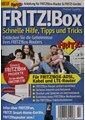 POCKET EXPERTE - FRITZ!BOX