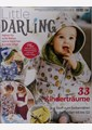 LITTLE DARLING HE 013