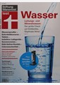 STIFTUNG WARENTEST TEST MAGAZIN
