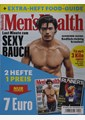 MEN'S HEALTH GUIDE BUNDLE