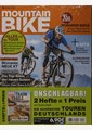 MOUNTAIN BIKE BUNDLE