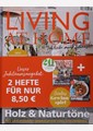 LIVING AT HOME BUNDLE