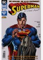 DC COMIC SUPERMAN