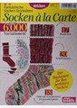 SIMPLY STRICKEN SOCKEN À LA CARTE