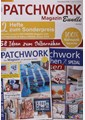 PATCHWORK MAGAZIN BUNDLE