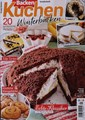 SIMPLY BACKEN SONDERHEFT KUCHEN