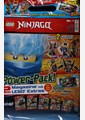 LEGO Ninjago Power-Pack