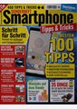 SONDERHEFT SMARTPHONE MAGAZIN TRICKS