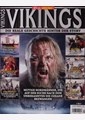 ALL ABOUT HISTORY SH VIKINGS