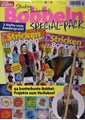 SIMPLY KREATIV BOBBELN SPECIAL-PACK