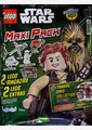 LEGO STAR WARS MAXI-PACK
