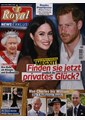 ROYAL NEWS EXKLUSIV
