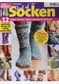 SIMPLY KREATIV BEST OF SOCKEN