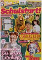 NEWS STARS SONDERHEFT