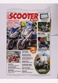 SCOOTER & SPORT