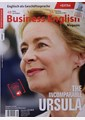 BUSINESS ENGLISH MAGAZIN