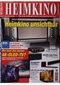 HEIMKINO SMART TV