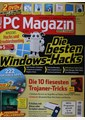 PC MAGAZIN SUPER PREMIUM DVD