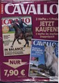 CAVALLO BUNDLE