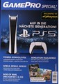 GAMEPRO SPECIAL PS5