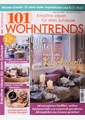 101 WOHNTRENDS