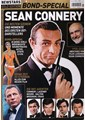 NEWSTARS GOLDEDITION SEAN CONNERY