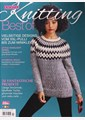 DESIGNER KNITTING BEST OF