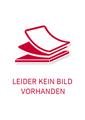 Living at home 6 2017 zeitungen und zeitschriften online for Zeitung gartenidee